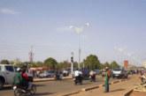 Burkina Faso : appel à la grève générale contre la hausse du prix de l'essence