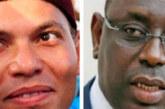 Affaire Karim Wade : L'Etat se braque contre la décision du Groupe de travail de l'Onu
