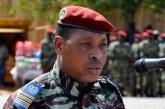 Colonel-major Boureima KIERE : « Je voulais seulement la survie du RSP »