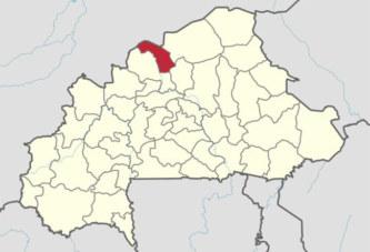 Loroum: des assaillants fouettent des enseignants