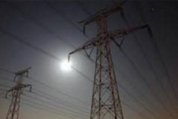 Le Mali renforce son réseau électrique