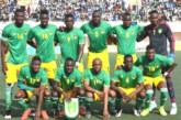 Can 2019: la Mauritanie si près d'une qualification historique,  le Burkina Faso et l'Angola en danger