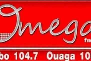 Burkina Faso:  Radio Oméga dénonce la fermeture de la Radio par des agents des impôts malgré le paiement total de sa dette