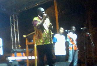 Abidjan/Evangelisation: Un Pasteur affirme détenir le secret pour vaincre la mort