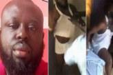 Scandale au Ghana: Un célèbre pasteur surpris dans le lit d'une femme mariée