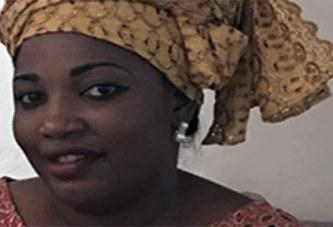 'Affaire 2è femme – 2è voiture': La femme qui a brûlé vif son mari en le prenant au mot risque la perpétuité