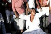 Voulant empoisonner sa belle-fille, Cette belle-mère a tué sa propre fille.