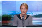France: La présidente des Policiers en colère se tire une balle dans la tête
