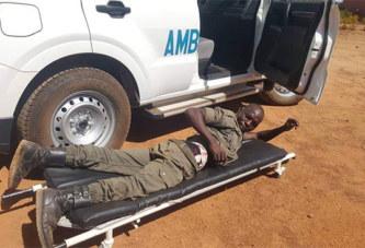 Ouagadougou: Des élèves GSP auraient été bastonnés
