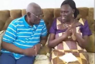 Côte d'Ivoire : Décès de Sangaré, Soro, Bédié et le RDR expriment leurs condoléances
