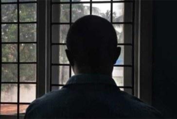 Tanzanie: 10 personnes arrêtées lors d'un présumé mariage homosexuel