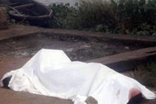 Côte d'Ivoire/ Cocufié, il abat son rival et se suicide