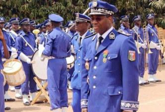 Procès putsch manqué: A propos des clans du général Bassolé dans l'ex RSP