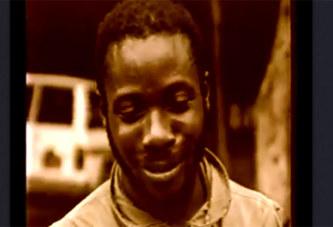 Massacre du 27 Octobre 1987 à Koudougou: Le Colonel Major Alain Bonkian, lieutenant à l'époque parle de l'opération