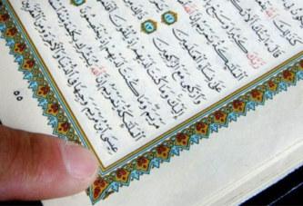 Ce que Jésus représente pour les musulmans