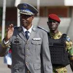 Burkina Faso: Pourquoi le général Gilbert Diendéré était fort!