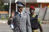 Adjudant Jean Florent Nion : « Le Général Diendéré me déçoit »