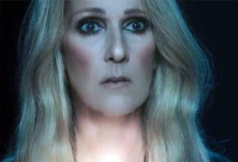 Musique: Céline Dion soupçonnée de satanisme. La raison !