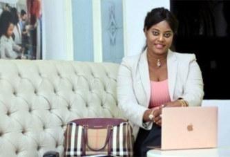 Fatu Camara , journaliste «Je suis célibataire, les Gambiens ont peur de moi…»