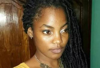 Conakry : Marie Elise Oularé meurt à 24 heures de son mariage !!!