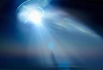 10 raisons pour lesquelles nous n'avons pas encore rencontré d'extraterrestres