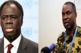 Procès putsch 2015:L'ancien président Michel Kafando dans la même logique que le général Gilbert Diendéré