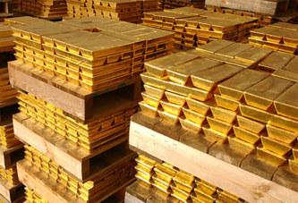 Economie : des bonzes du pouvoir et une importante compagnie minière dans une scandaleuse affaire de fraude d'or
