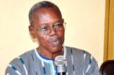 Corruption dans la santé : «Le système est gangrené du plus petit brancardier au MCD» (Sagado Nacanabo, secrétaire exécutif adjoint du REN-LAC)