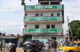 Côte d'Ivoire- Port-Bouët : Le siège du PDCI attaqué