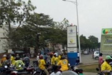 Bénin : Patrice Talon interdit les posters portant son image à Cotonou