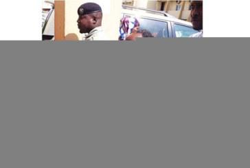 Tchad : un policier arrêté pour torture à mort d'un présumé voleur
