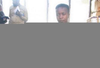 Ghana : Une Zimbabwéenne arrêtée à l'aéroport d'Accra avec 7 Kg de cocaïne