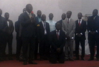 Cote d'ivoire/Yopougon: Les Évangéliques élisent un Président communal
