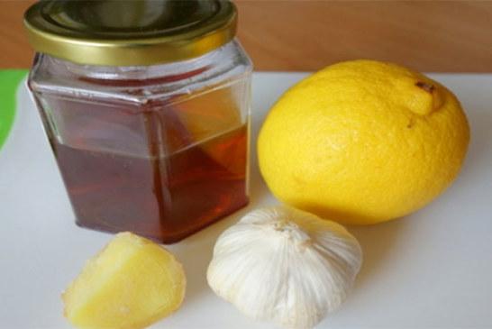 La meilleure recette naturelle pour réduire le mauvais cholestérol et l'hypertension artérielle