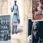 A la découverte des reines d'Afrique les plus puissantes de l'Histoire