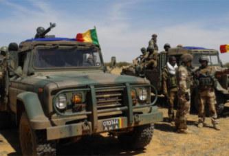 Le G5 Sahel peine à réunir les fonds promis pour sa force militaire