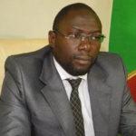 Burkina: Vers une réforme du système de rémunération des agents publics