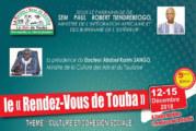 Culture: Ça démarre aujourd'hui pour ''le rendez-vous de Touba''