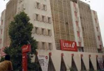 Burkina: Capharnaüm judiciaire de la société EROH en collision avec la CCJA pour salir UBA Burkina.