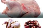 La Volaille du Faso: Vente et livraison – Poulets locaux, poulets de chair, pintades …