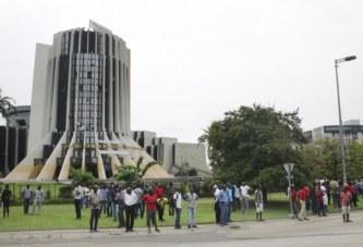 Putsch manqué au Gabon: les interrogatoires des mutins ont commencé