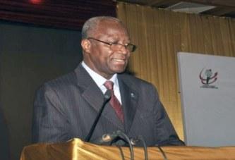 Forum de l'actualité: Quels sont les atouts du Premier Ministre Christophe DABIRE pour restaurer la stabilité au Burkina? Vos avis sont attendus