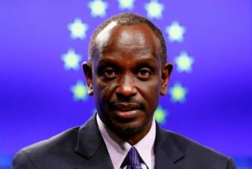 L'UA est-elle divisée sur la victoire de Tshisekedi en RDC?