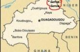 Burkina Faso: Des coups de feu entendus vendredi nuit à Gorom-Gorom