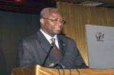 Burkina Faso : l'économiste Christophe Dabiré nommé Premier ministre