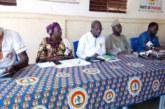 Burkina Faso: Seul le CDP peut apporter son offre politique pour l'épanouissement des Burkinabé (Eddie Komboïgo)