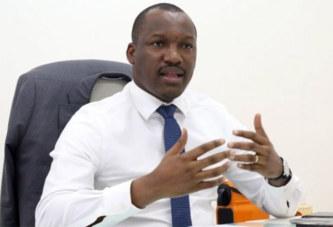 Côte d'Ivoire: Le taux de chômage passe de 9% à 2% (Mamadou Touré)