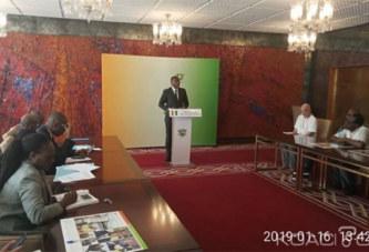Côte d'Ivoire : Acquittement de Gbagbo et Blé Goudé, le Gouvernement prend acte de la décision et rassure les victimes de son soutien