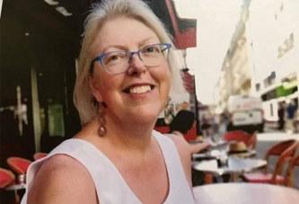 «Je vais bientôt mourir»: les derniers mots d'une directrice d'école à ses élèves