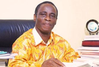 Côte d'Ivoire/MIESA: l'Apotre BOUABRE annonce la libération des prisons